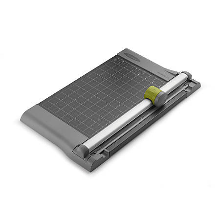 """GBC® SmartCut A400Pro 12"""" Rotary Paper Trimmer"""