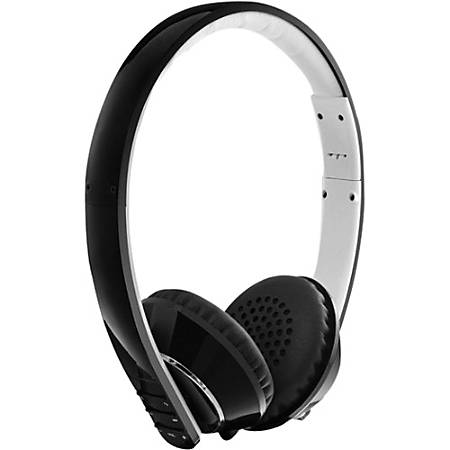 Aluratek ABH01F Headset