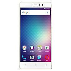 BLU Vivo 5R V00090UU Cell Phone