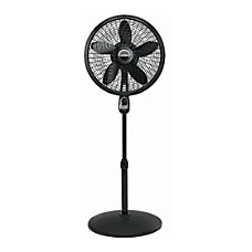 Lasko 1843 Floor Fan 18 Diameter
