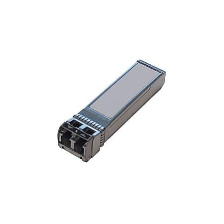 ATTO 16Gb Fibre Channel SFP+ LC SW Optical