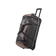 Samsonite Andante 28 Wheeled Duffel Bag