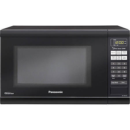 microwave chtrycountryucu range over white home in furniture stove above countertop counter info oven the ge microwaves depot