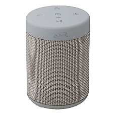 iLive ISBW108 Bluetooth Waterproof Speaker 35