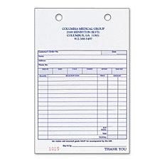 Register Forms Sales 3 Part 4