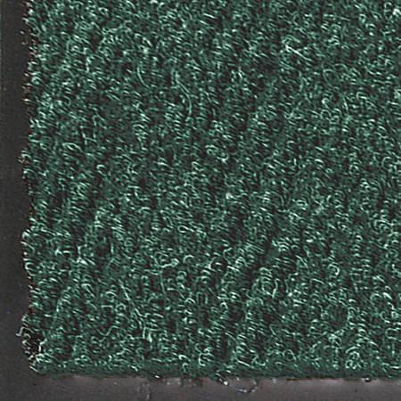 The Andersen Company Victory Floor Mat, 4' x 6', Green