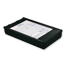 Register Forms Additional Plastic Register 4