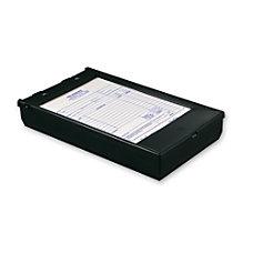 Register Forms Additional Plastic Register 5