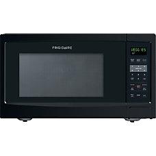 Frigidaire 16 Cu Ft Countertop Microwave
