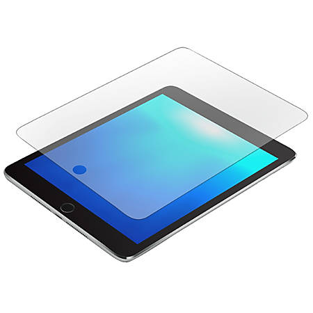 Targus® Screen Protector For Apple® iPad® mini™ 4