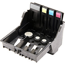 Primera Printhead Color Black Inkjet Thermal