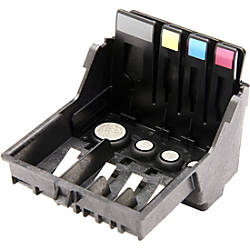 Primera Printhead Color Black