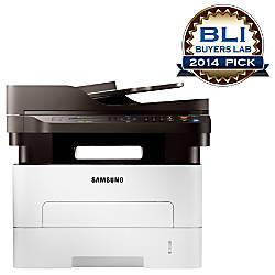 Samsung Xpress SL M2885FW Wireless Monochrome