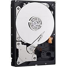 Western Digital Blue 320GB Internal Hard