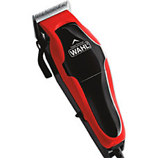 Wahl Clip N Trim Powered Corded