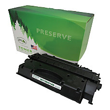 IPW Preserve 845 G12 ODP Canon