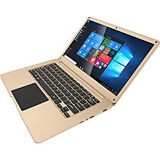 Hyundai Thinnote 13 Ultrabook 133 FHD