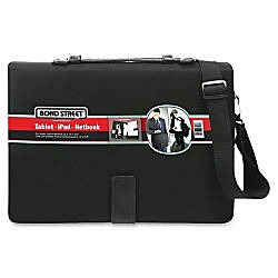 bugatti Carrying Case Sleeve for 14