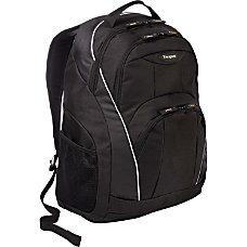 Targus TSB194US Carrying Case Backpack for