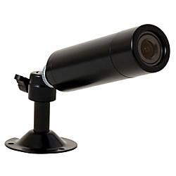 Bosch Surveillance Camera Color