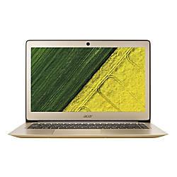 Acer Swift SF314 51 71UU 14