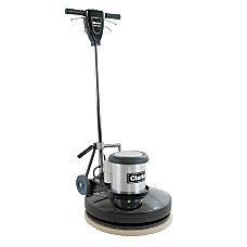 Clarke Floor Polisher 1 12 HP