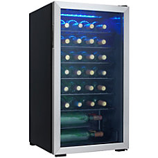Danby Wine Cooler 36 Bottles