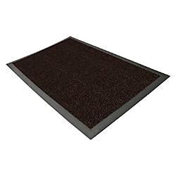Genuine Joe Ultraguard Indoor WiperScraper Floor