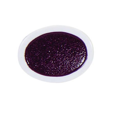 Prang® Watercolor Refill Pan, 12 Oz, Red Violet
