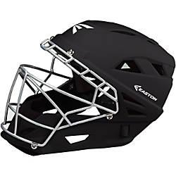 Easton M7 Gloss Catchers Helmet