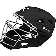 Easton M7 Gloss Catchers Helmet