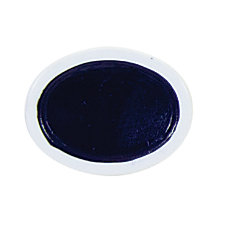 Prang Watercolor Refill Pan 12 Oz