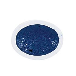 Prang Watercolor Refill Pan 12 Oz