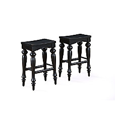 Powell Home Fashions Pennfield Kitchen Island