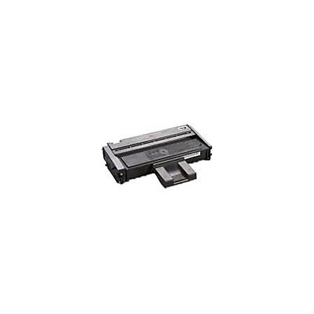 Ricoh SP 201LA Original Toner Cartridge - Black
