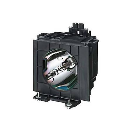 Panasonic ETLAD40W Replacement Lamp