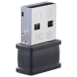 Tenda W311MI Wireless N150 Nano USB