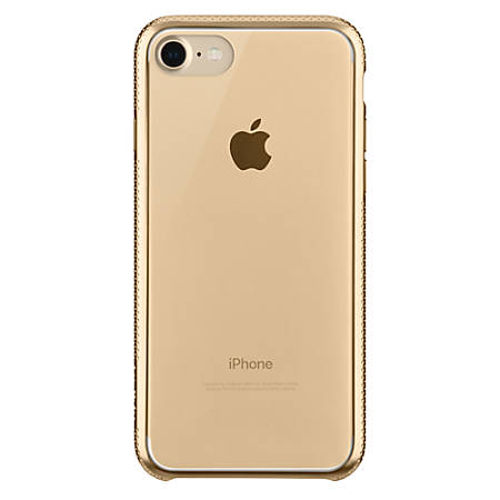 Belkin® Air Protect™ SheerForce™ Case For iPhone® 7, Gold