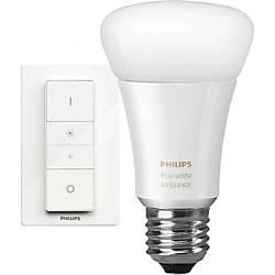 Philips hue White Ambiance Light Kit