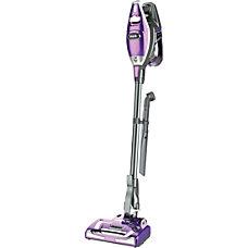Shark Rocket DeluxePro Vacuum
