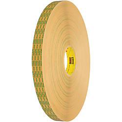 Scotch 465XL Adhesive Transfer Tape 3