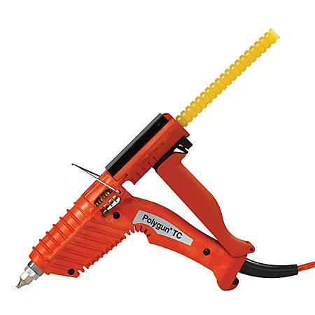 3M™ Poly Gun™ TC Glue Applicator