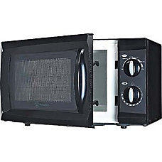 Westinghouse WCM660B Microwave Oven
