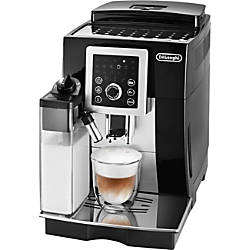 DeLonghi Magnifica S Cappuccino Smart Brewer