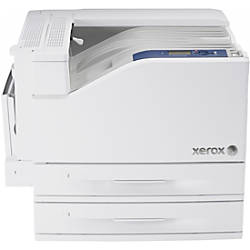 Xerox Phaser 7500DT Color Laser Printer