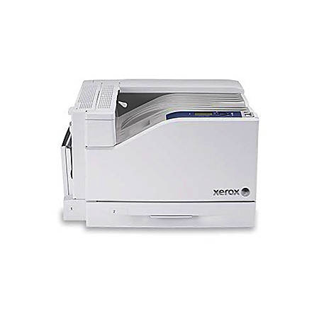 For Xerox we currently have 7 coupons and 0 deals. Our users can save with our coupons on average about $ Todays best offer is Free Shipping when Spending $+. If you can't find a coupon or a deal for you product then sign up for alerts and you will get updates on every new coupon added for Xerox.