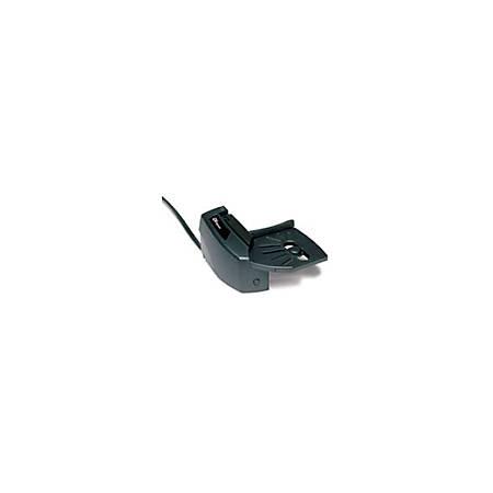 GN Netcom GN-1000 RHL Remote Handset Lifter, Black