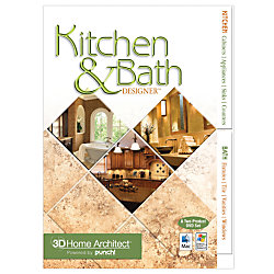 Ha Kitchen Bath Designer For Pc Mac Traditional Disc