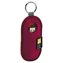 Case Logic USB Jump Drive Case