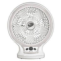 Bionaire Table Circulator Fan